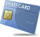 Priore SmartCard