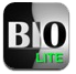 BioYangoo for iPhone